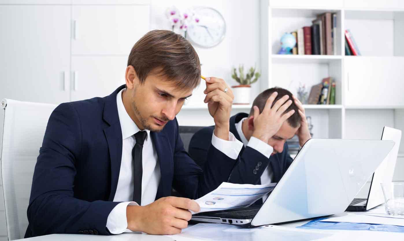 Kreditgutachten im Insolvenzverfahren