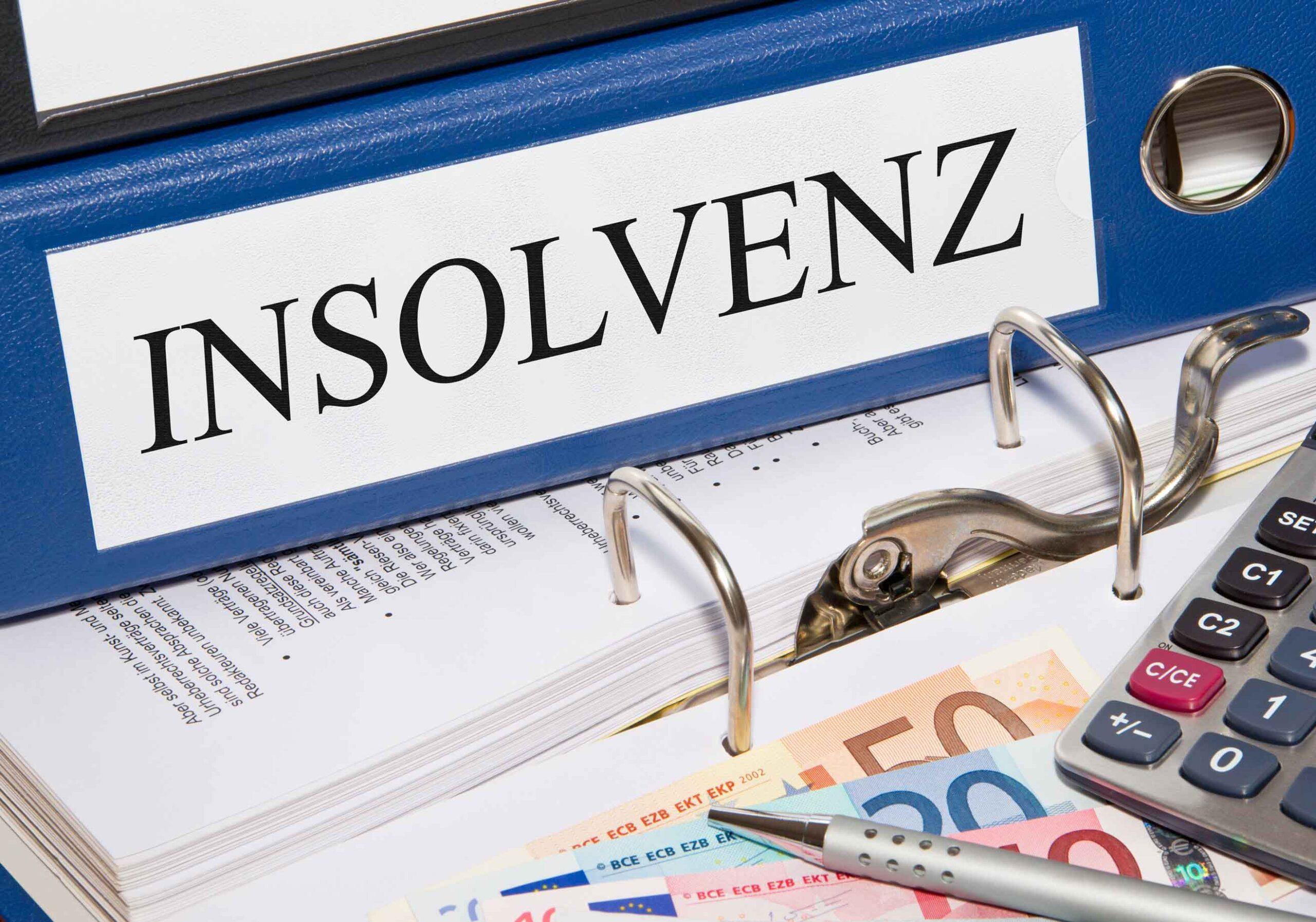Pflichten des Insolvenzverwalter