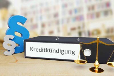 Kreditkündigung - Quatriga-21.de - Hife bei Kreditkündigung-Zwangsversteigerung und Insolvenz (2)
