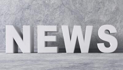 News - Fälle aus der Praxis