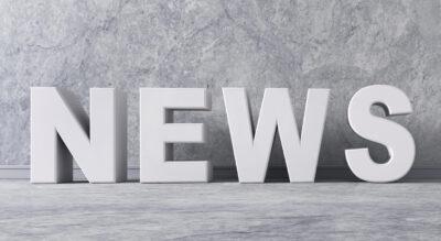 Quatriga 21 News
