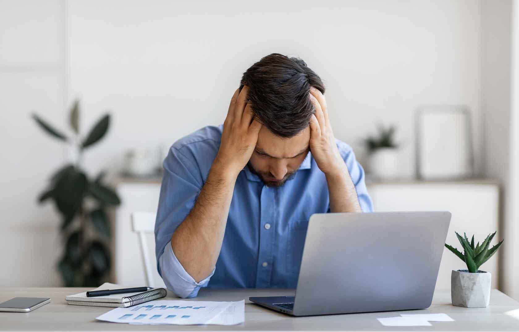 Vorfälligkeitsentschädigung -Quatriga-21.de - Hife bei Kreditkündigung-Zwangsversteigerung und Insolvenz