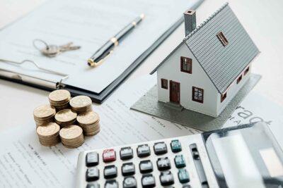Zwangsversteigerung stoppen - Quatriga-21.de - Hife bei Kreditkündigung-Zwangsversteigerung und Insolvenz