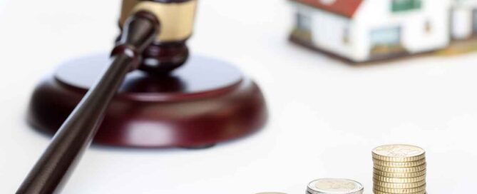 Amtshaftungsansprüche-bei-fehlerhaften-Wertermittlungen-zur-Zwangsversteigerung