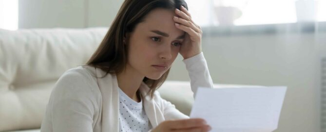Falsche Zinsberechnungen bei Banken und Sparkassen - quatriga 21 - Wir prüfen Ihre Bank
