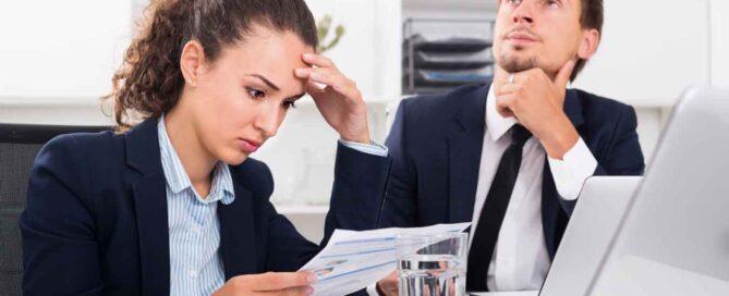 Irreführende-Angaben-über Eigentumsverhältnisse - in-der-Zwangsversteigerung