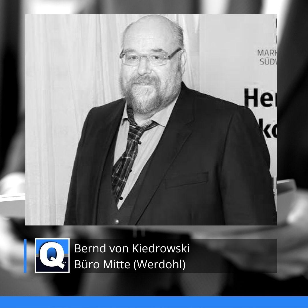 Quatriga 21 - Wir prüfen Ihre Bank - Ansprechpartner Bernd von Kiedrowski, Werdohl_ (2)